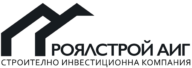 royalstroyaig logo